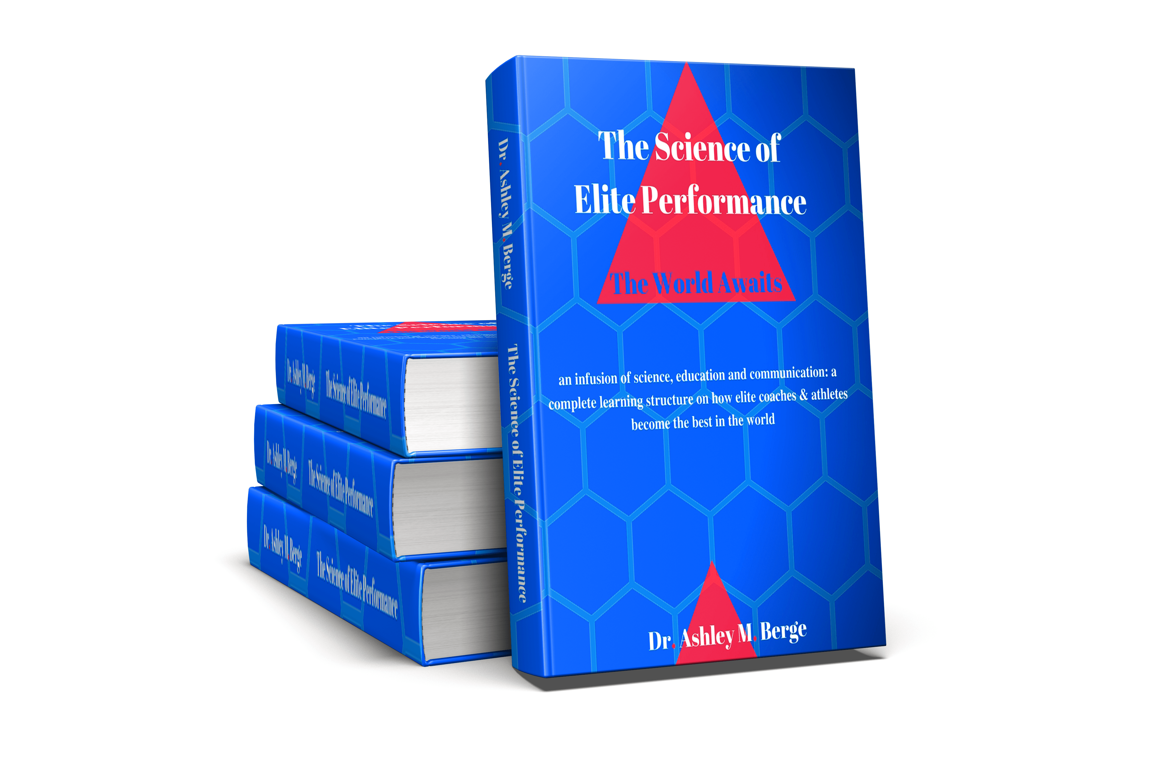 """The Science of <a href=""""https://am8international.com/product/the-science-of-elite-performance/"""" data-type=""""product"""" data-id=""""15183"""" rel=""""nofollow"""">Elite Performance</a>"""